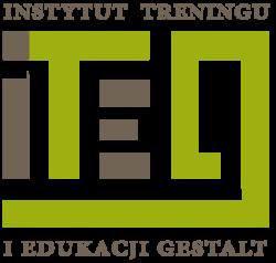 Instytut Treningu i Edukacji Gestalt